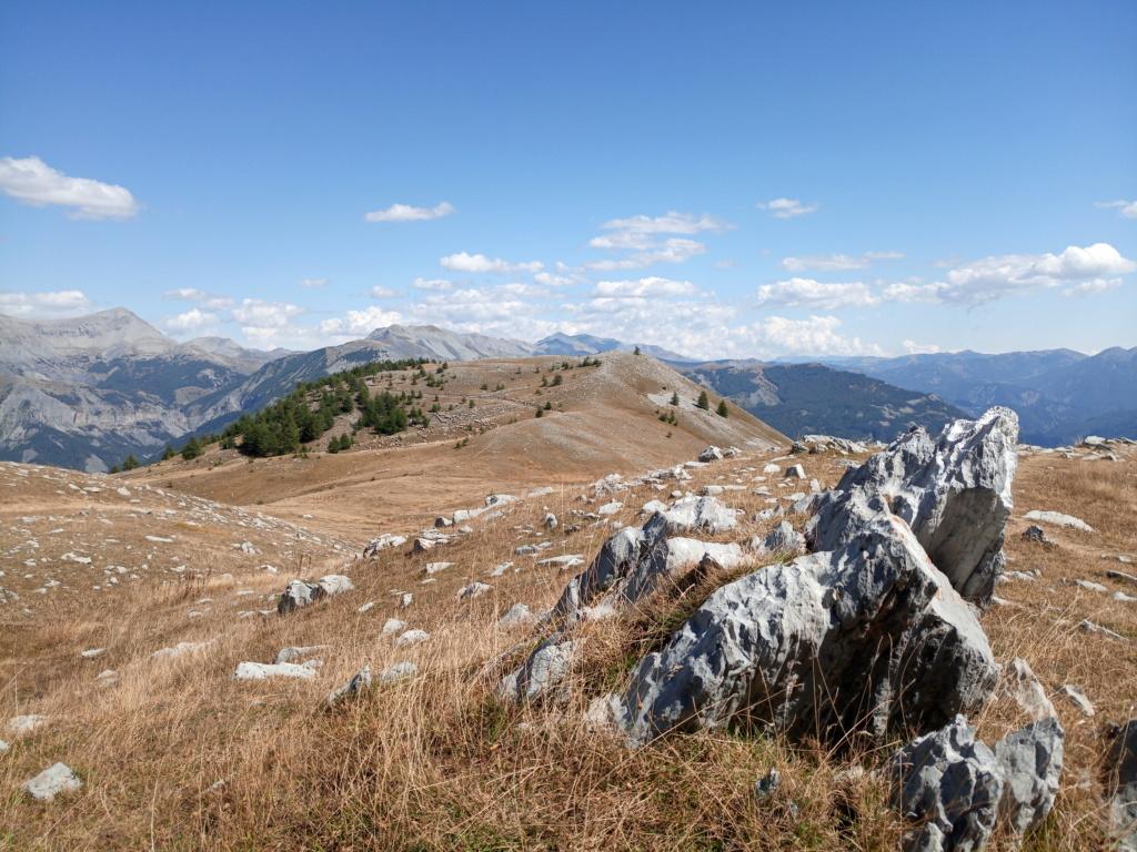 """Road-Trip """"Pas de Projet - France / Italie / Belgique Img_2031"""