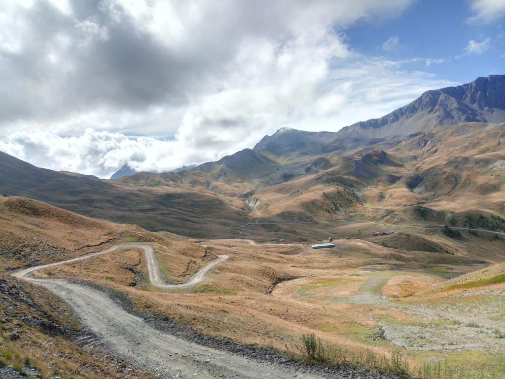"""Road-Trip """"Pas de Projet - France / Italie / Belgique Img_2032"""