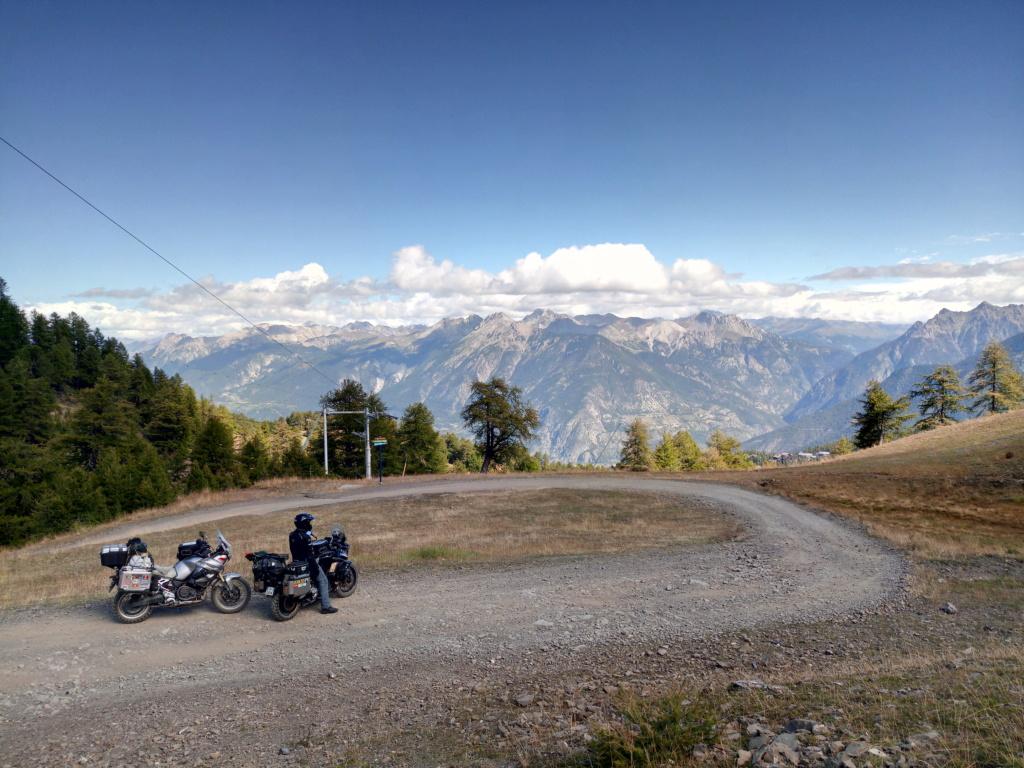 """Road-Trip """"Pas de Projet - France / Italie / Belgique Img_2035"""