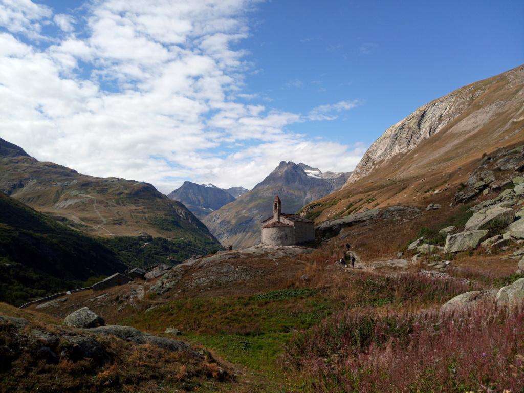 """Road-Trip """"Pas de Projet - France / Italie / Belgique Img_2038"""