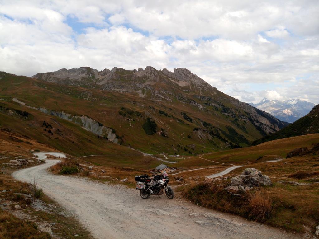 """Road-Trip """"Pas de Projet - France / Italie / Belgique Img_2041"""