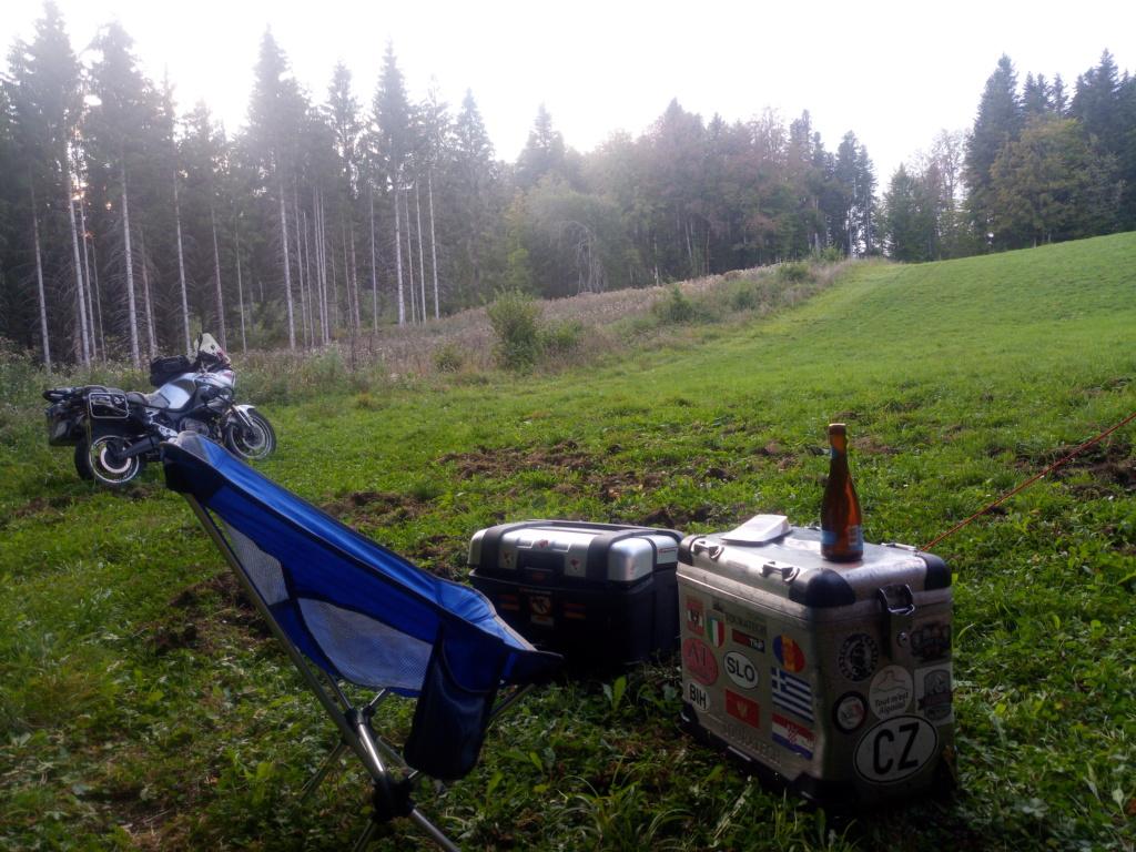 """Road-Trip """"Pas de Projet - France / Italie / Belgique Img_2046"""
