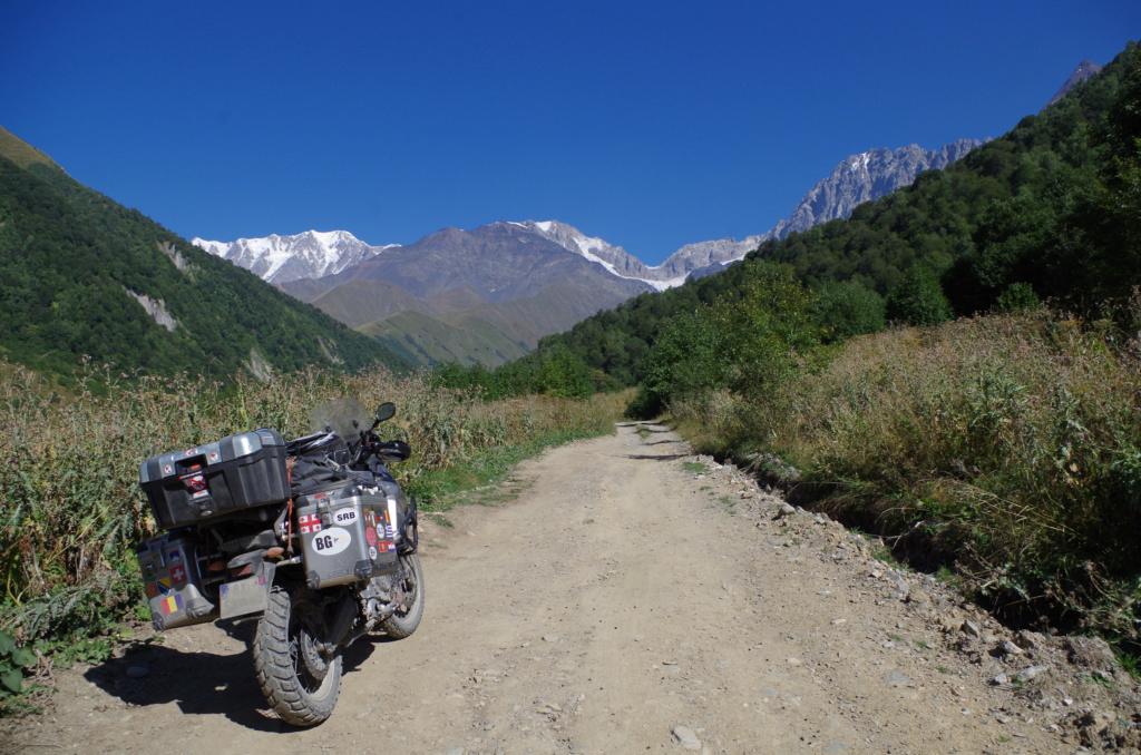 vidéo Trip Géorgie-Arménie Imgp3610