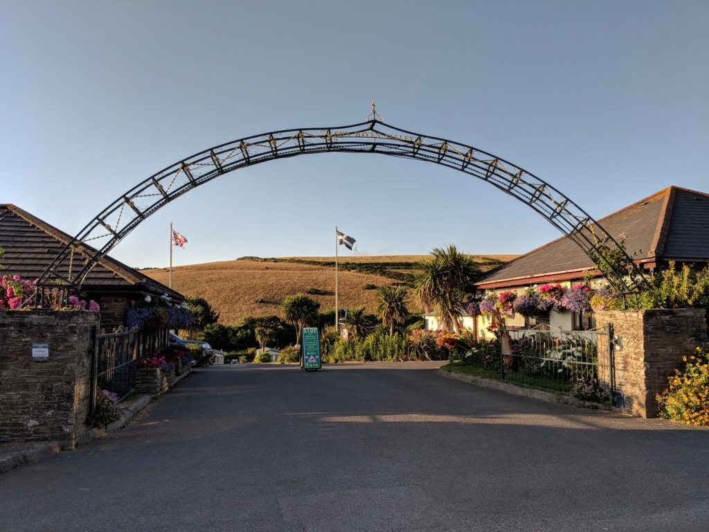 Sun haven valley  Img_2014