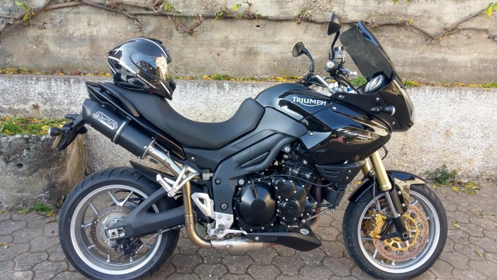 Présentez nous vos motos ! - Page 3 Imag3615