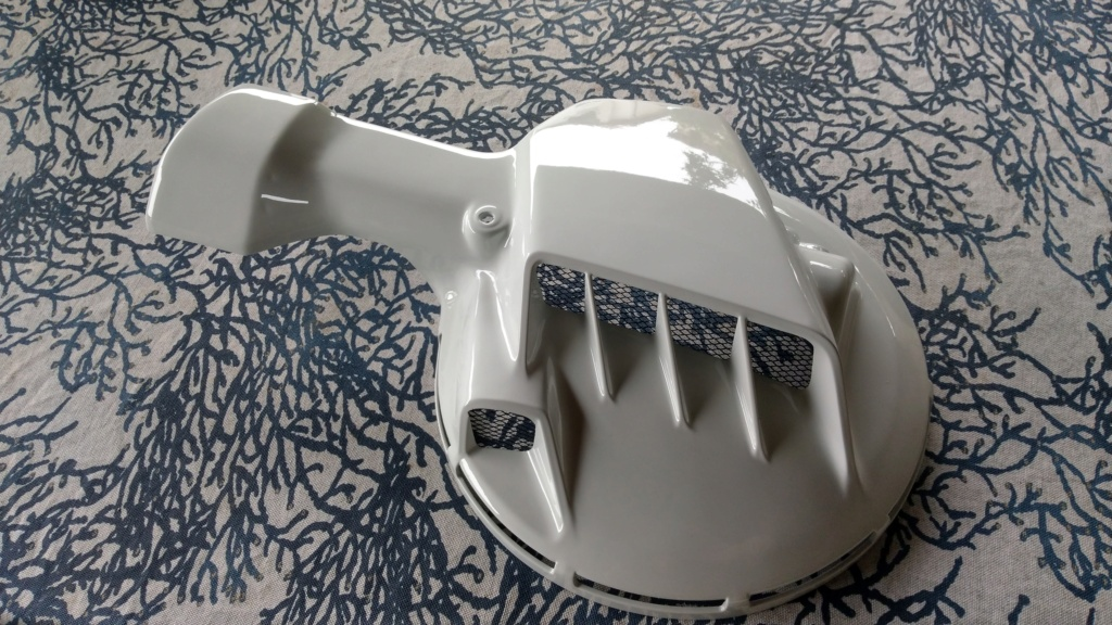 Lifting NX650 dominator - Page 3 Imag5211
