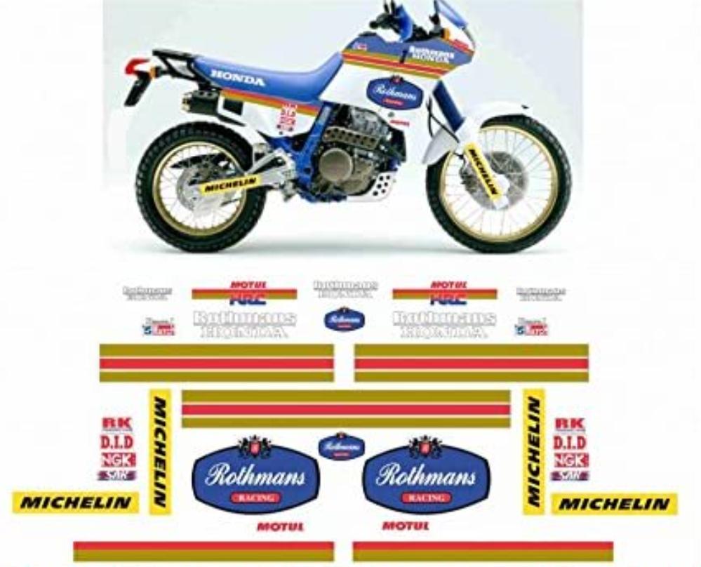 Lifting NX650 dominator - Page 3 Scree256