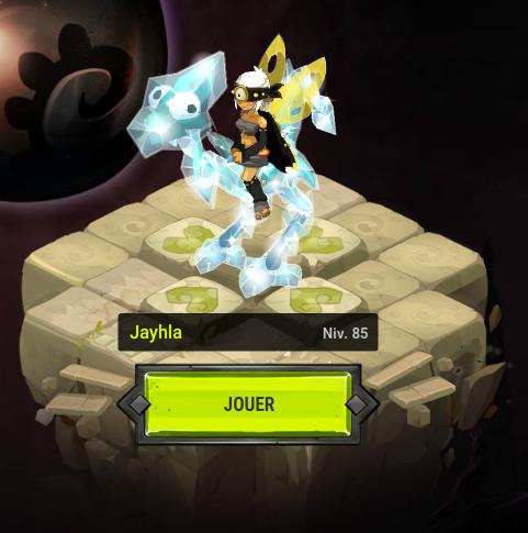 Jayhn, un cra.. toujours explosif mais moins seul !  Jayhla10