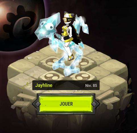 Jayhn, un cra.. toujours explosif mais moins seul !  Jayhnl10