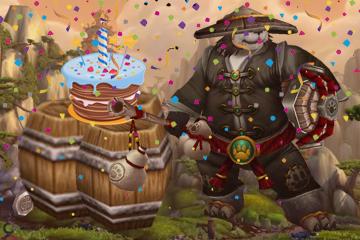 Bon Anniversaire!!! Vignet10