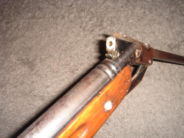 carabine slavia 618 refection pièces Dsc04113