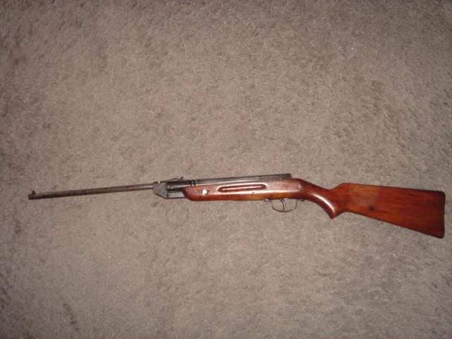 carabine slavia 618 refection pièces Dsc04114