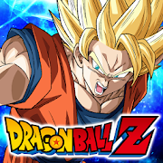 [Mod] Dragon Ball Z Dokkan Battle GL (Android) Unname10