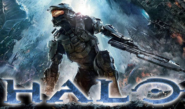 XBOX OU PLAYSTATION ? - Page 2 Halo10