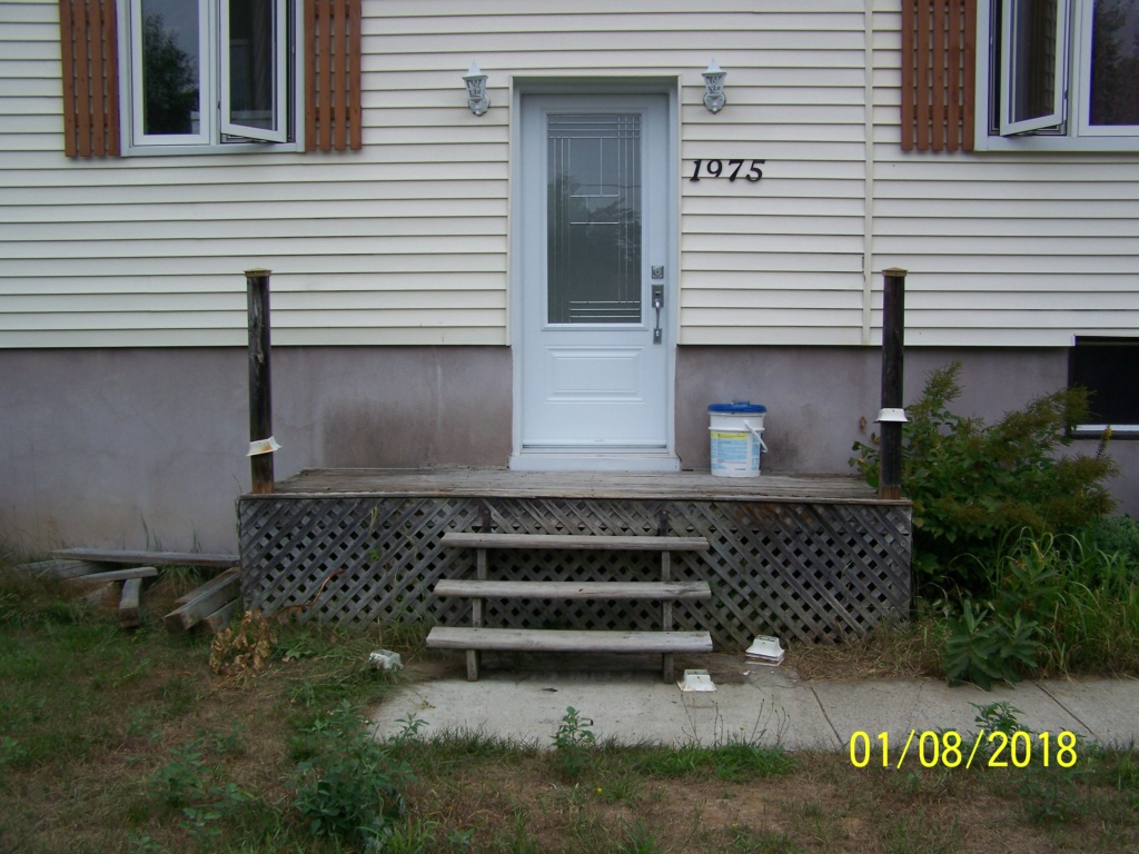 Chez Délires de Viv, mon nouveau chez nous 100_4221