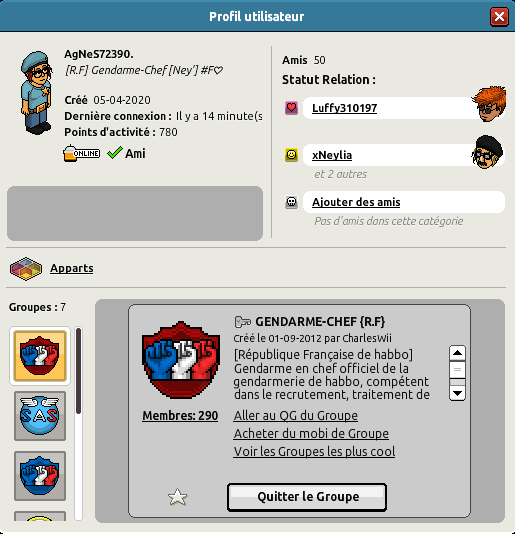 [G.N] Rapports de Patrouilles de Kxllyy Profil20