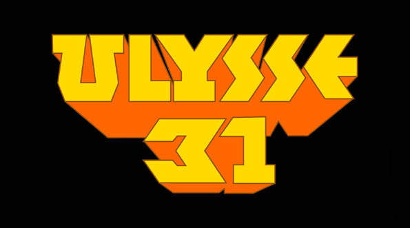Ulysse 31 Trident - From Scratch (screen accurate). 00_uly10