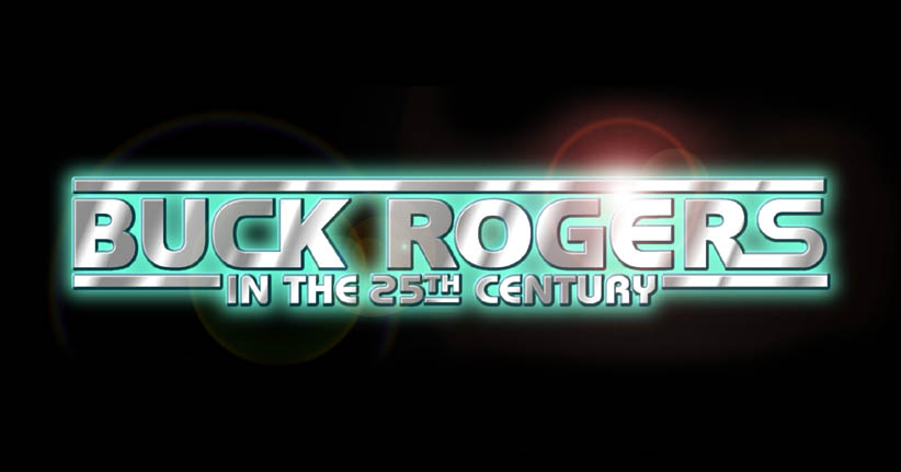 Starfigther - Buck Rogers in the 25th century - Refurbishing 01_buc16