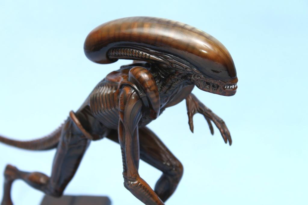 Alien - Alien 3 - Halcyon Movie Classics 1/9 11_ali13