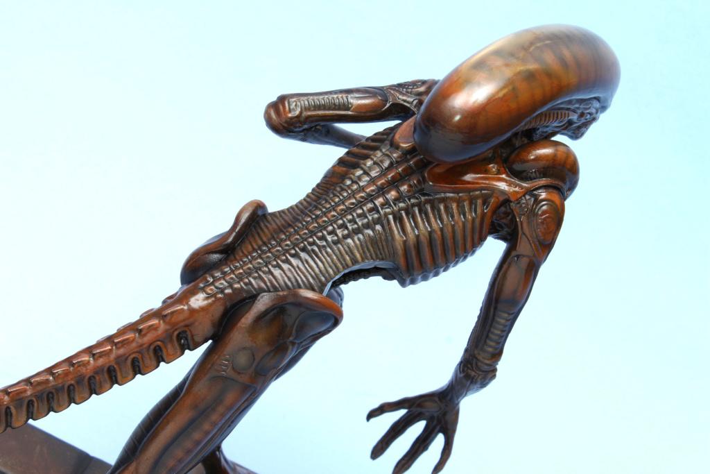 Alien - Alien 3 - Halcyon Movie Classics 1/9 11_ali15