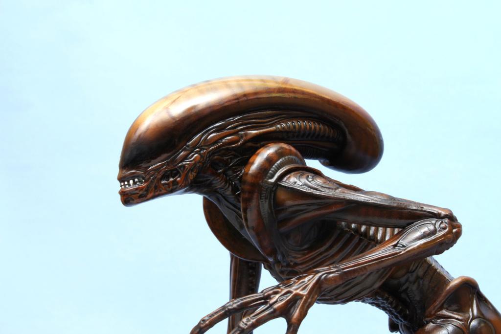 Alien - Alien 3 - Halcyon Movie Classics 1/9 11_ali16
