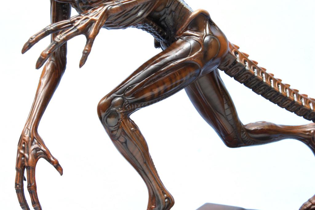 Alien - Alien 3 - Halcyon Movie Classics 1/9 11_ali17
