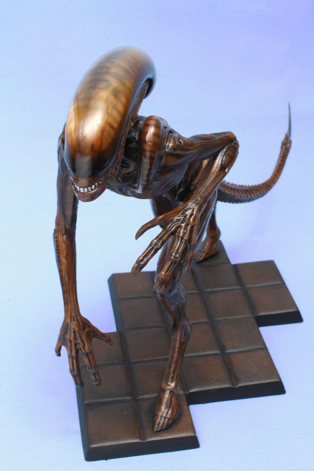 Alien - Alien 3 - Halcyon Movie Classics 1/9 11_ali18