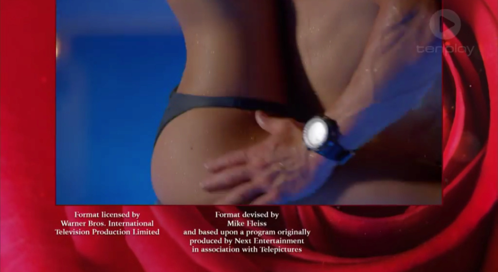 Bachelor Australia Season 6 - Nick Cummins - Screencaps - *Sleuthing Spoilers* - Page 18 Scree113