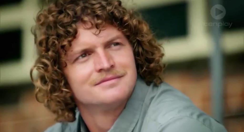 Bachelor Australia Season 6 - Nick Cummins - Screencaps - *Sleuthing Spoilers* - Page 5 Screen24
