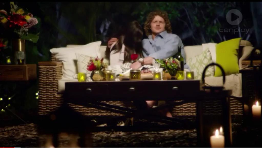 Bachelor Australia Season 6 - Nick Cummins - Screencaps - *Sleuthing Spoilers* - Page 5 Screen25