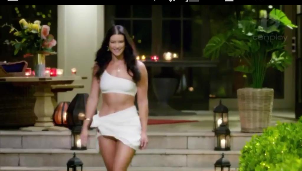 Bachelor Australia Season 6 - Nick Cummins - Screencaps - *Sleuthing Spoilers* - Page 5 Screen29