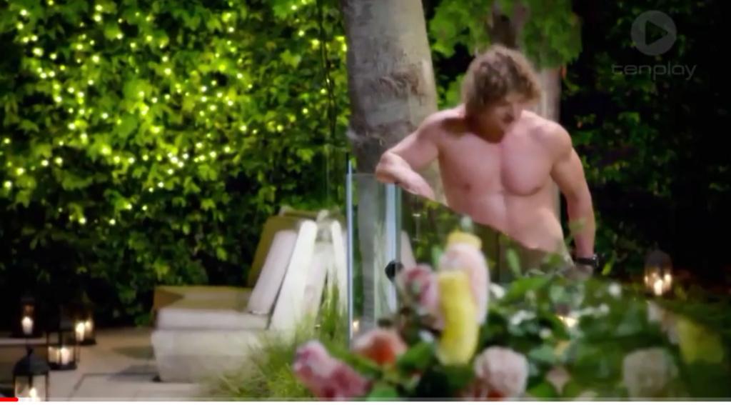 Bachelor Australia Season 6 - Nick Cummins - Screencaps - *Sleuthing Spoilers* - Page 5 Screen31