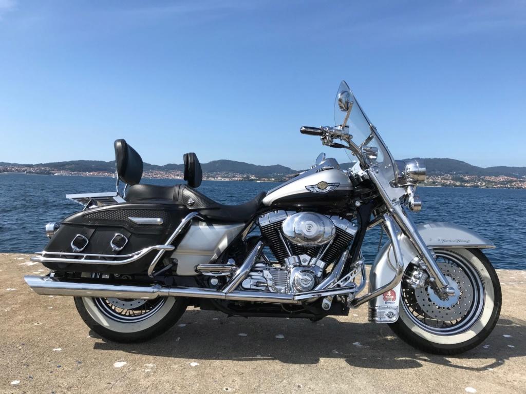 Road King uniquement, combien sur Passion-Harley  - Page 20 Img_2217