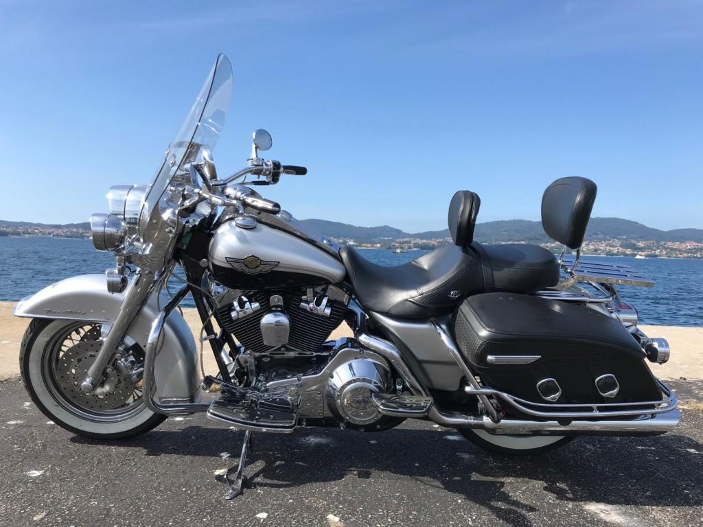 Road King uniquement, combien sur Passion-Harley  - Page 20 Img_2218