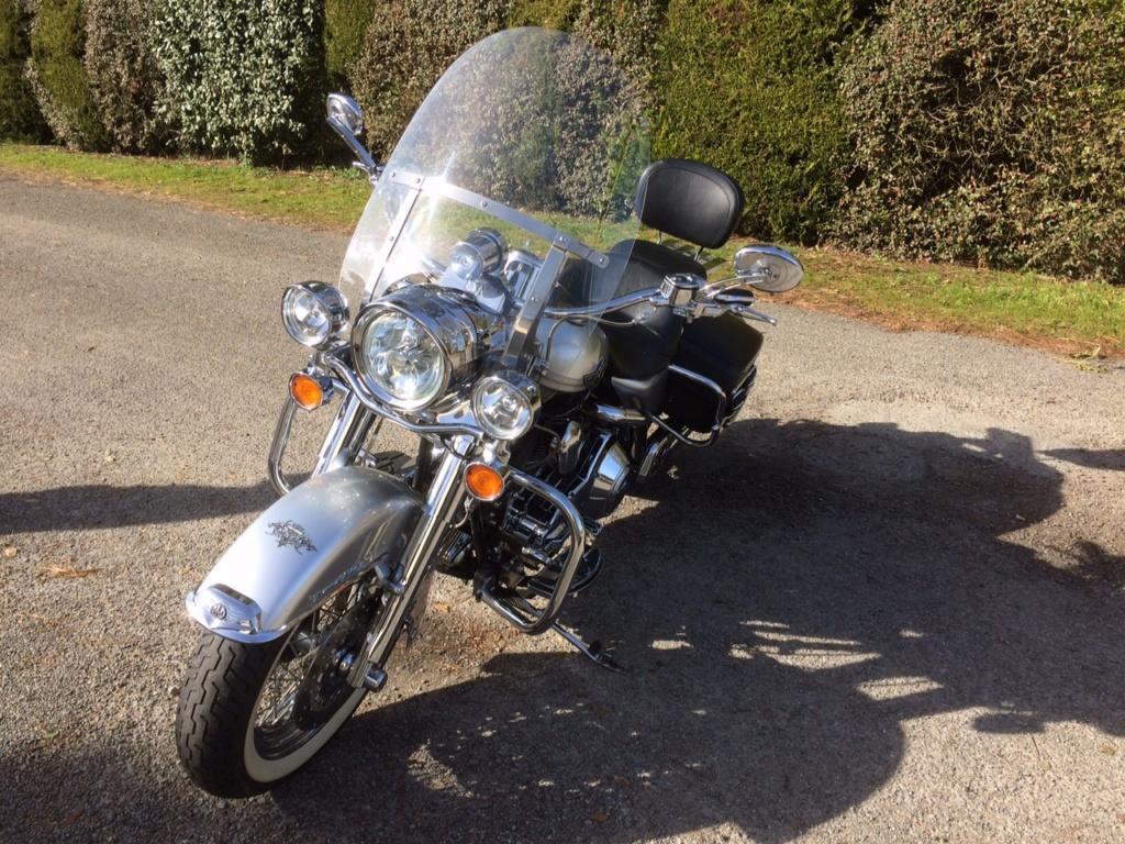 Road King uniquement, combien sur Passion-Harley  - Page 13 Road_k13