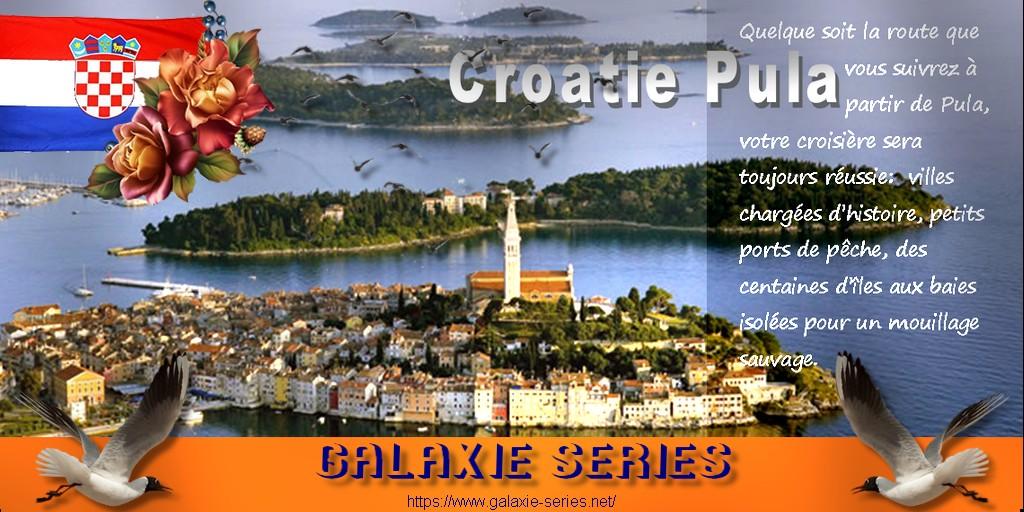 Créez la bannière du forum pour le printemps 2020 ! - Page 2 Croati14