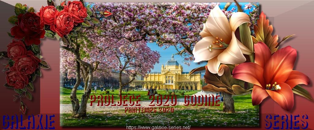 Créez la bannière du forum pour le printemps 2020 ! - Page 2 Sans_t74
