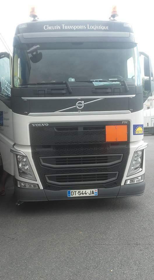 Cheutin Transports Logistique  (Breuillet, 91) - Page 2 Fb_img15