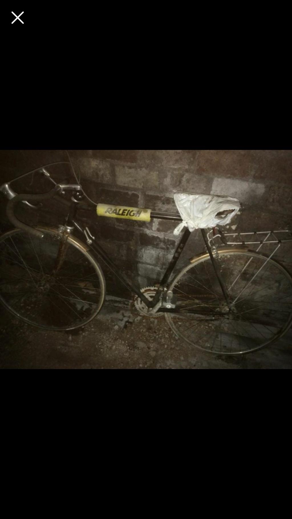 vélo course SMG Image10