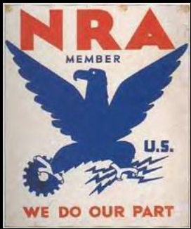 EUROPA The Last Battle - Full Documentary - Never Heard of it? Me Neither, Wonder Why? Controversial  Subject Matter Perhaps?  Nra_ea10