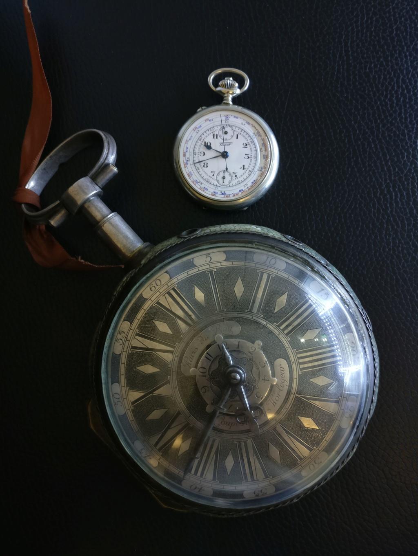 Relógio do Dia - Página 3 Img_2011