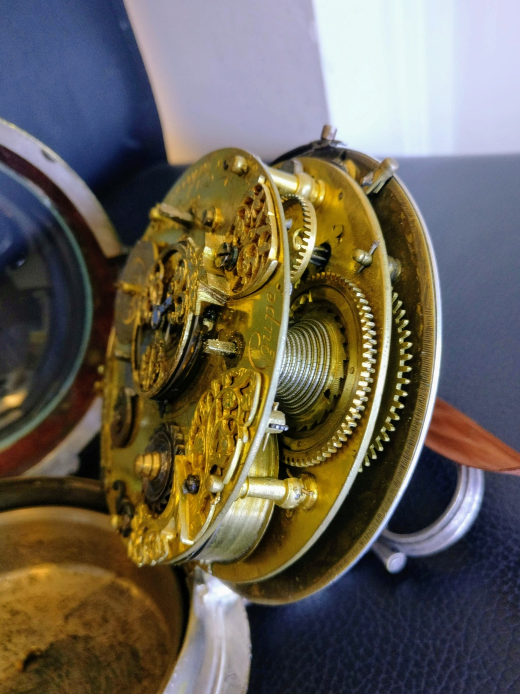 Relógio do Dia - Página 3 Img_2012