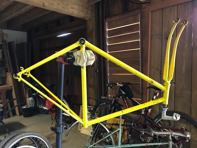 Vélo d'occasion vendu comme MERCIER - A confirmer Img_2014