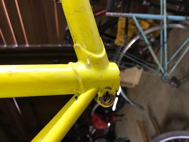 Vélo d'occasion vendu comme MERCIER - A confirmer Img_2015