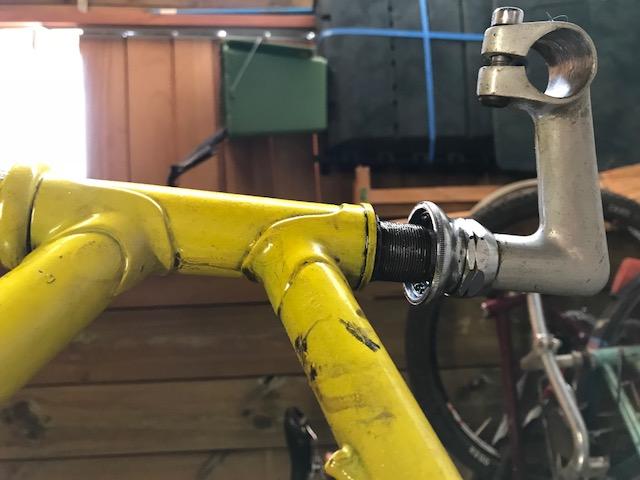 Vélo d'occasion vendu comme MERCIER - A confirmer Img_2016