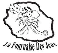 FOURNAISE DES JEUX