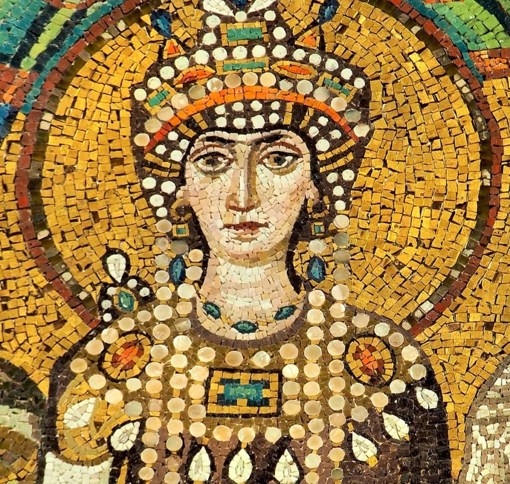 Joaillerie Byzantine 1200px10