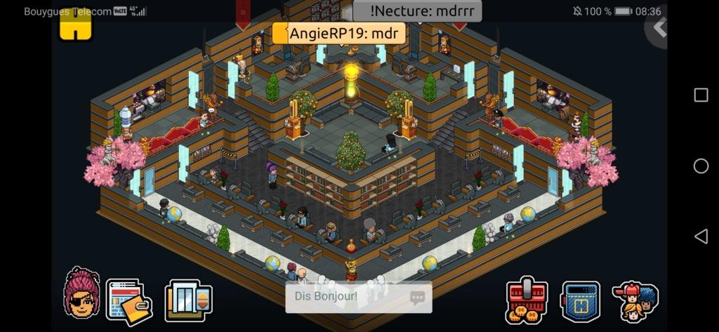 [P.N] Rapports d'activités de Florianeuh - Page 2 Screen10
