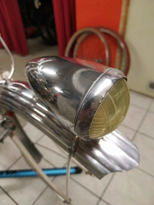 "Peugeot mixte ""Grand randonneur"" PH65 1949 - 1950 - Page 2 Img_2037"