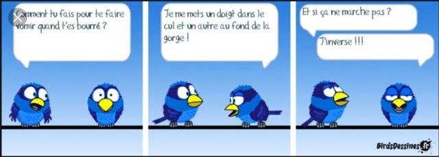 Topicaflood : trolls, viendez HS ! - Page 3 Bourre10